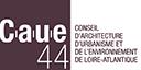 caue_de_la_Loire-Atlantique