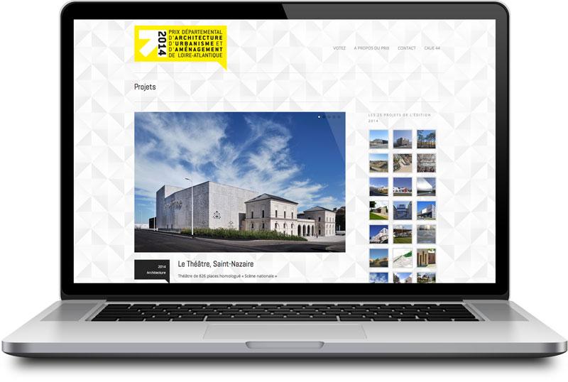 pdaa2014-site