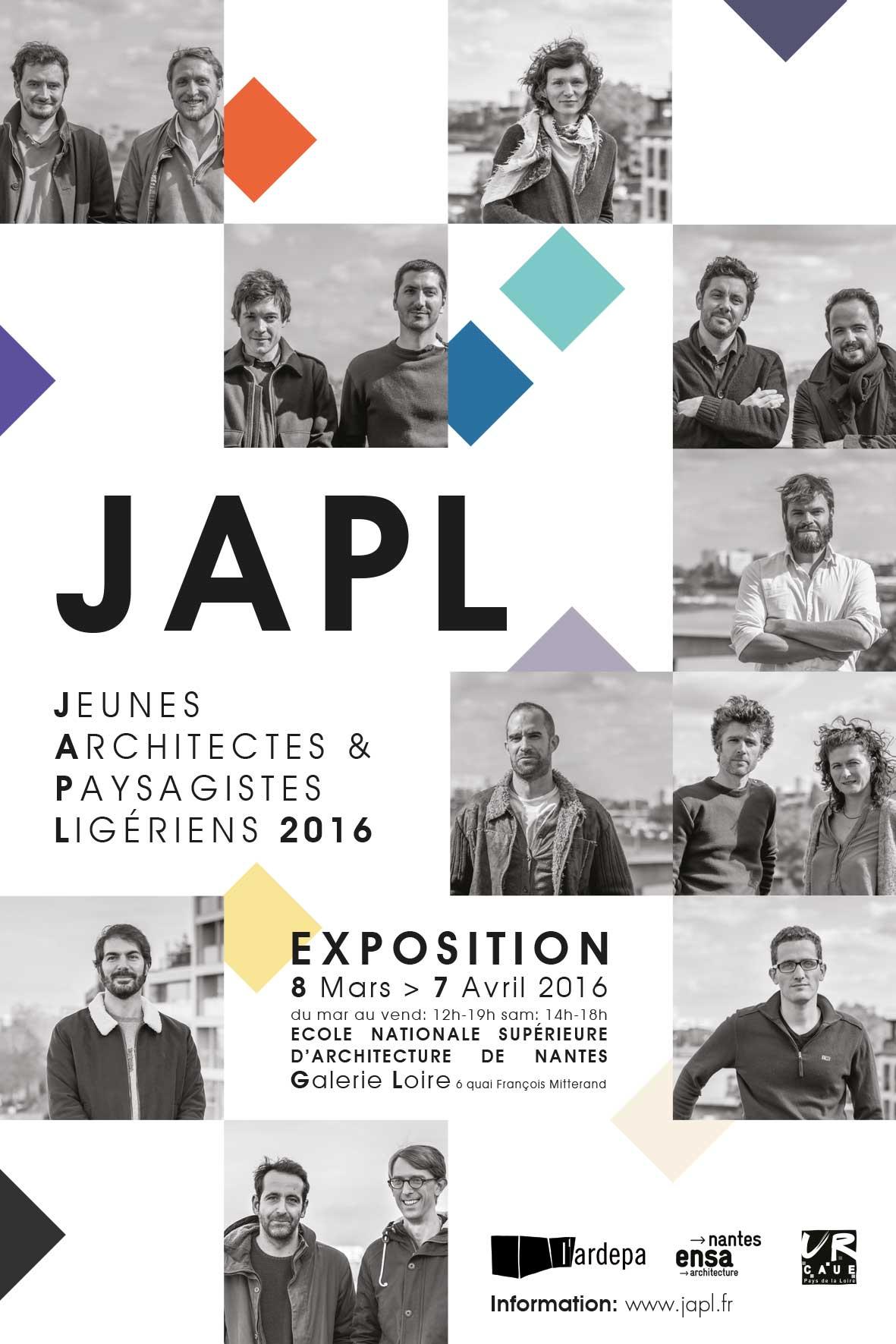 japl2016-flyer