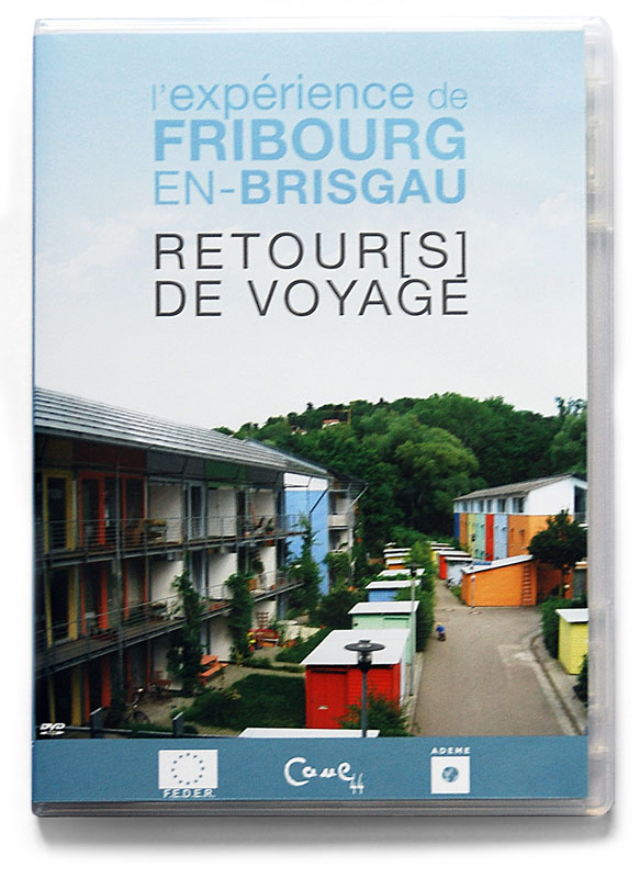 fribourg-couv